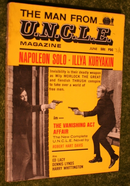 man-from-uncle-mag-22