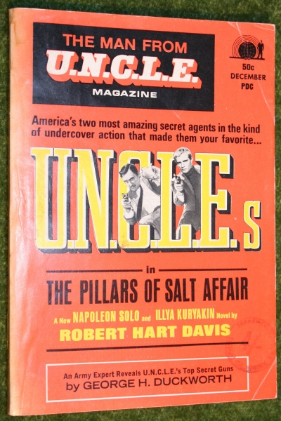 man-from-uncle-mag-24