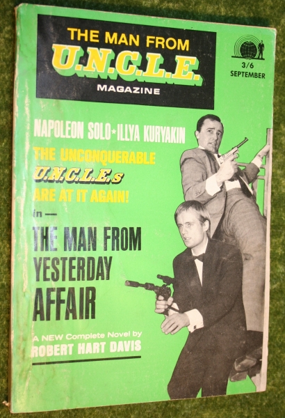 man-from-uncle-mag-3