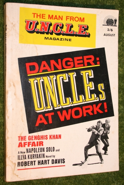 man-from-uncle-mag-4