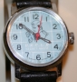 man from uncle wristwatch (2)
