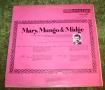 Mary Mungo and midge LP (2)
