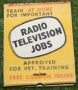 Matchbook Radio Television jobs (2)