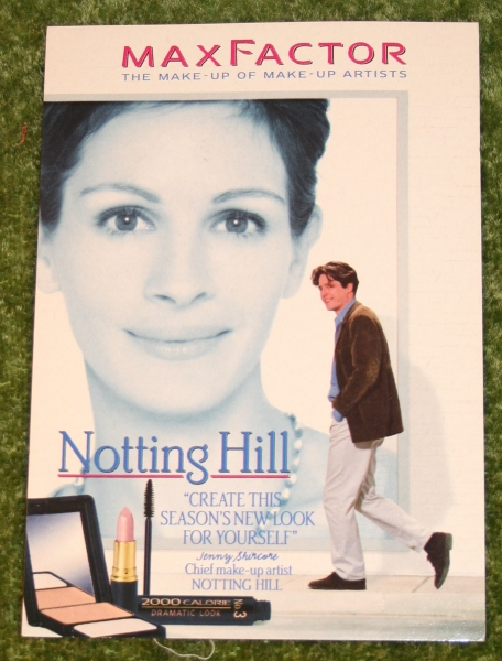 notting-hill-max-factor-postcard-2