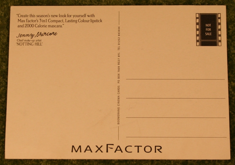 notting-hill-max-factor-postcard-3