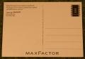 notting-hill-max-factor-postcard-3