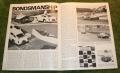 Meccano mag April 1967 (3)