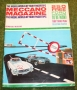 meccano mag dec 1966 (2)