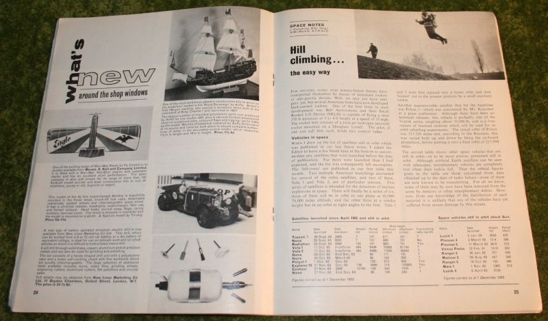 meccano magazine march 1964 (5)