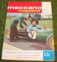 meccano magazine march 1964 (2)