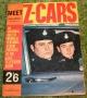 meet z cars (2)