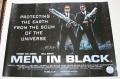 men in black quad.JPG