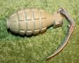 Merit Maco Toy hand grenade (3).JPG