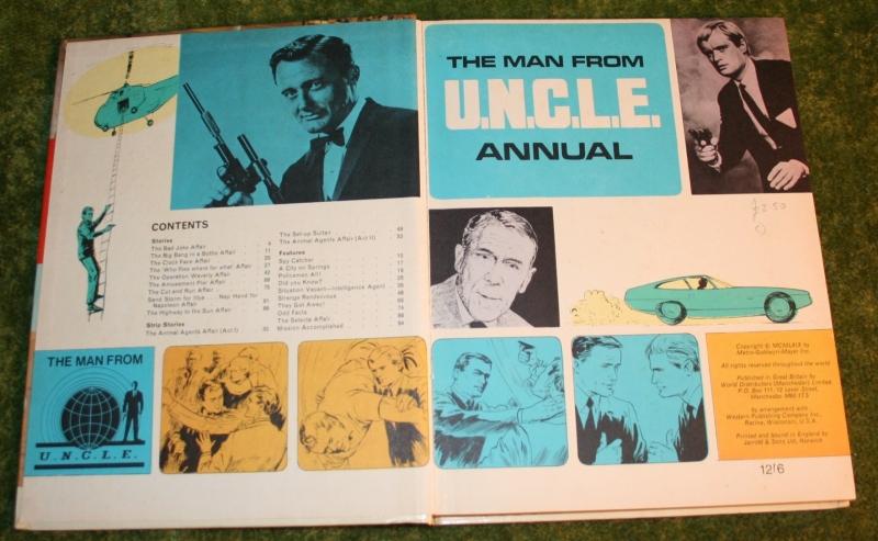 mfu annual (c) 1969 (2)