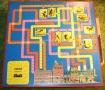 mfu-board-game-7