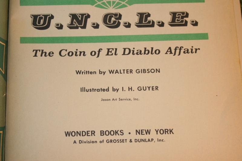MFU coin of El diablo (4)