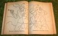 MFU Colouring Book large size 196pg