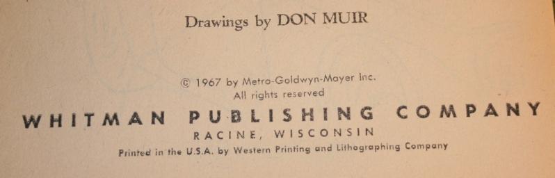 MFU Colouring book plush cover (2)