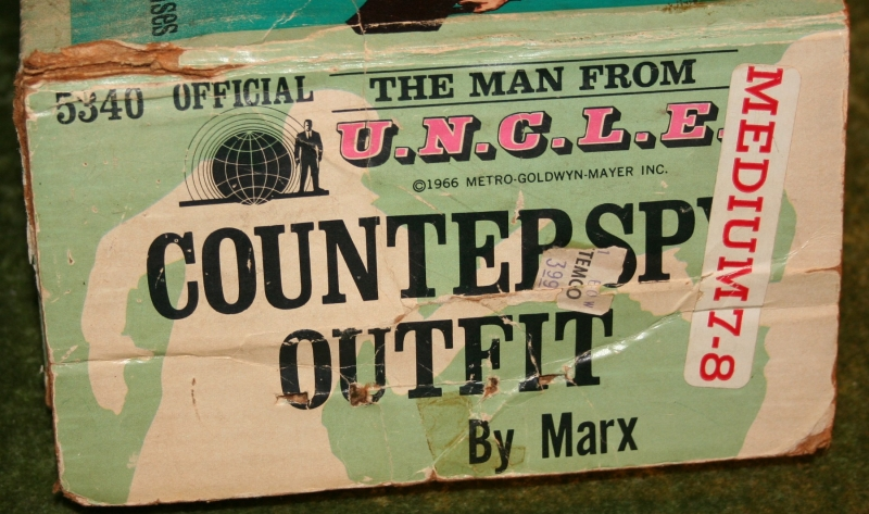man from uncle counterspy outfit (3)