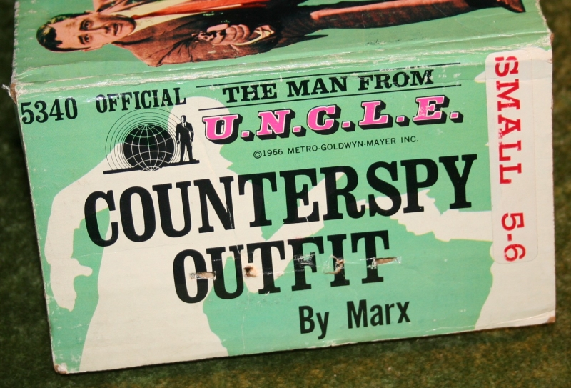man from uncle counterspy outfit (7)