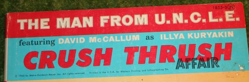 MFU Crush Thrush affair (2)