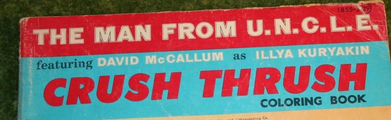 MFU Crush thrush colouring book (2)