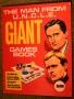 mfu-giant-games-book-2