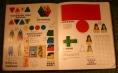 mfu-giant-games-book-3
