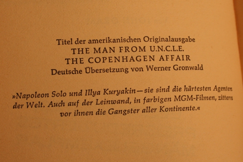 mfu-german-copenhagen-pback-4