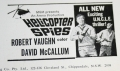 MFU Campaign book Helicopter Spies Australian (3)