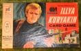 mfu-illya-card-game-5