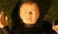 mfu-illya-glove-puppet-2