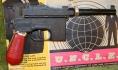mfu-lone-star-gun-2