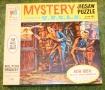 mfu-jigsaws-mystery-6