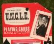 mfu-playing-cards-2