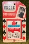 mfu-playing-cards-4