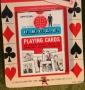 mfu-playing-cards-5
