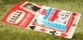 mfu-playing-cards-7