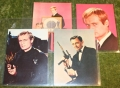 mfu-60s-postcards-2