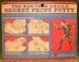 mfu-secret-print-putty-4