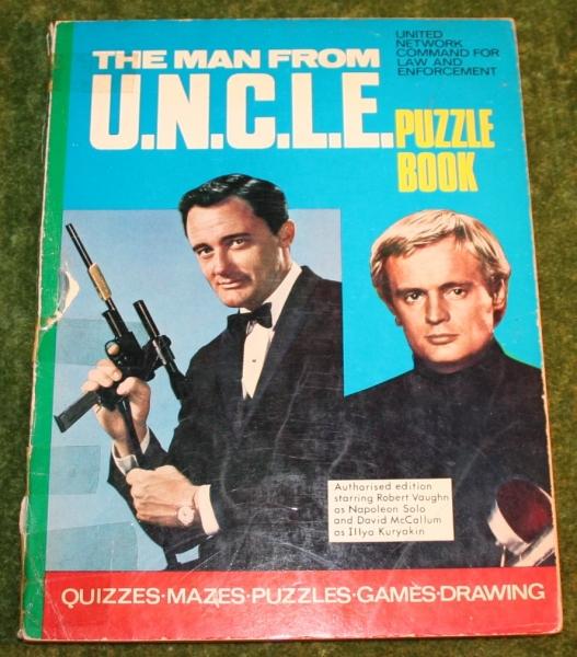 MFU puzzle book (2)