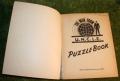 MFU puzzle book (3)