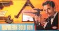 mfu-solo-gun-set-2