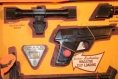 mfu-solo-gun-set-4