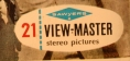 mfu-usa-2nd-issue-sawyers-viewreels-2