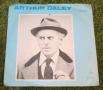 Minder Arthur Daley single (1)