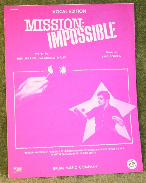 mission-impossible-music