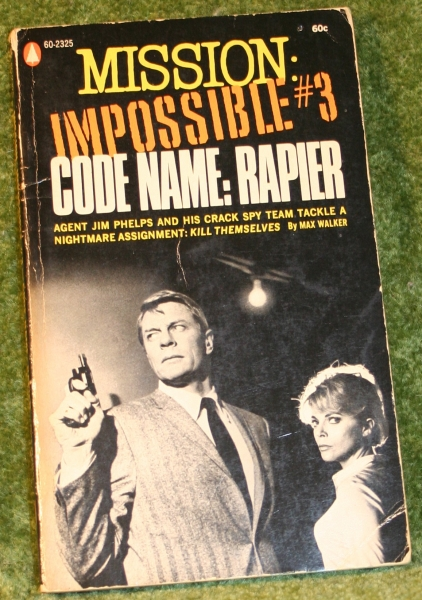 mission-impossible-paperback-3