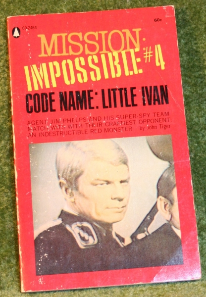 mission-impossible-paperback-4