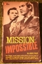 mission-impossible-paperback-1